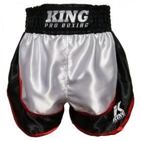 King Pro Boxing KPB/Boxing trunk 1