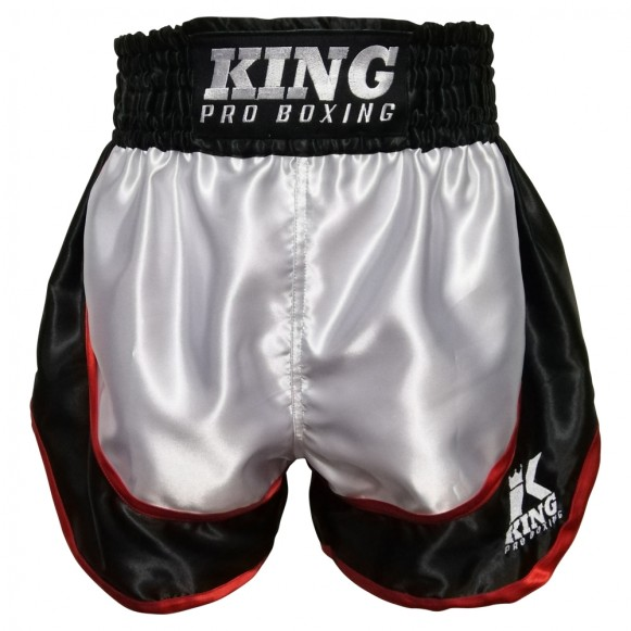 King Pro Boxing KPB/Boxing trunk 1