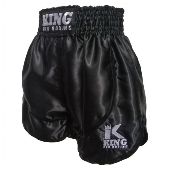 King Pro Boxing KPB/Boxing trunk 2