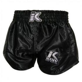 King Pro Boxing KPB Retro Hybrid 1