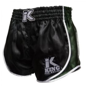 King Pro Boxing KPB Retro Hybrid 2