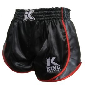 King Pro Boxing KPB Retro Hybrid 3