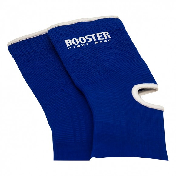 Booster AG BLAUW