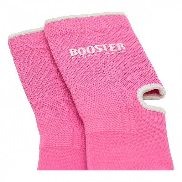 Booster AG ROZE