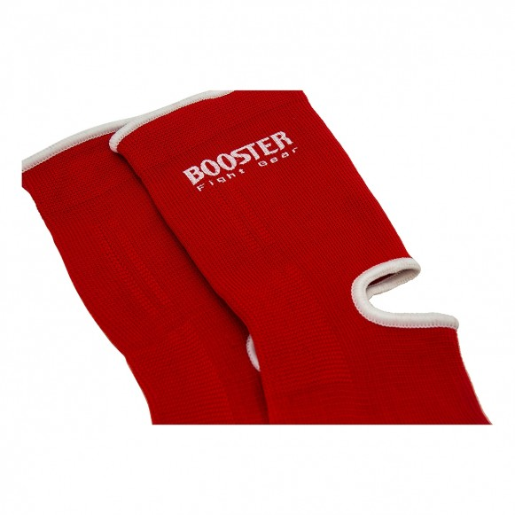 Booster AG ROOD