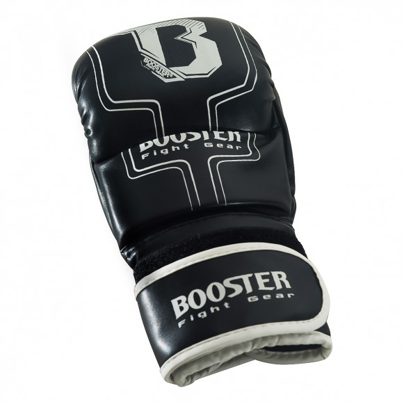 Booster BFF 8