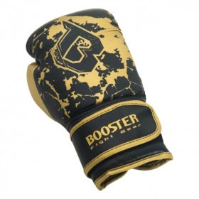 Booster BG YOUTH MARBLE GOUD