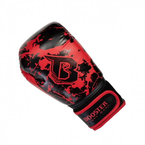 Booster BG YOUTH MARBLE ROOD