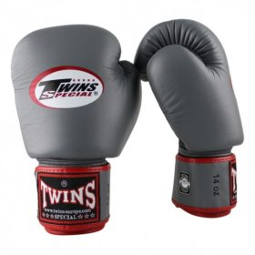 Twins Special BGVL 3 AIR BL/GY