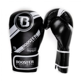 Booster BG PREMIUM STRIKER 1