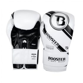 Booster BG PREMIUM STRIKER 2