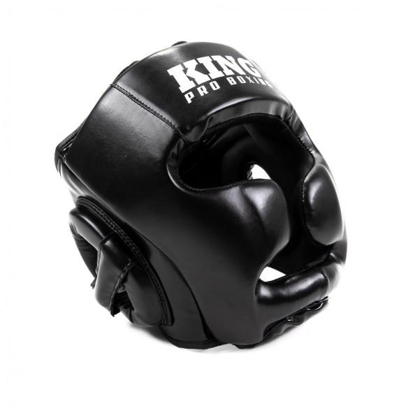 King Pro Boxing KPB/HG REVO 1