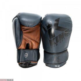 King Pro Boxing KPB/BG 9