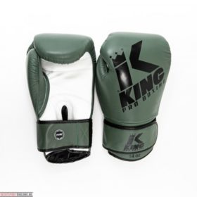 King Pro Boxing KPB/BG 10