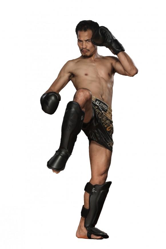 King Pro Boxing KPB/ SG-2