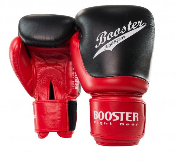 Booster BGL SLUGGER 1