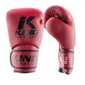 King Pro Boxing KPB/BG Star Mesh 3