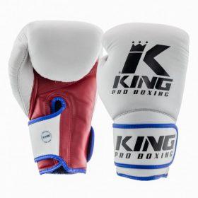 King Pro Boxing KPB/BG Star 1