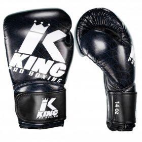 King Pro Boxing KPB/BG Snake