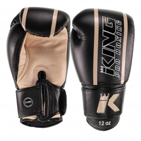 King Pro Boxing KPB/BG ELITE 4