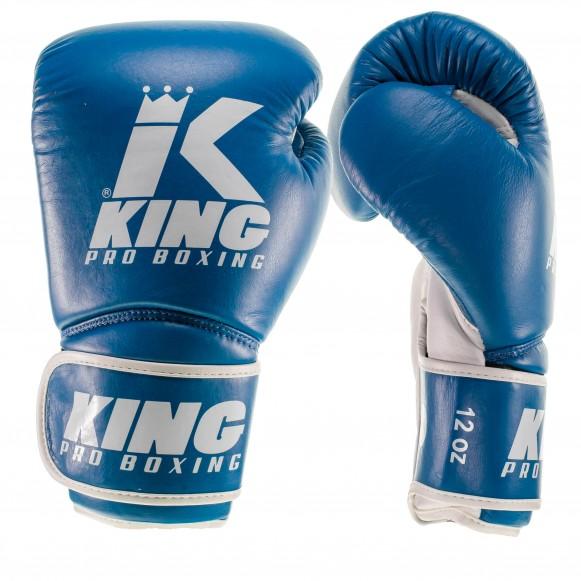 King Pro Boxing KPB/BG Star 8