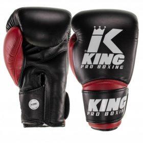 King Pro Boxing KPB/BG Star 10