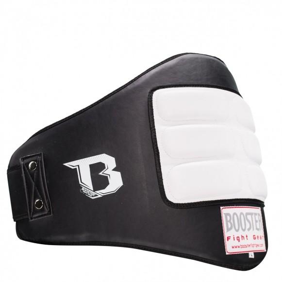 Booster BP 3