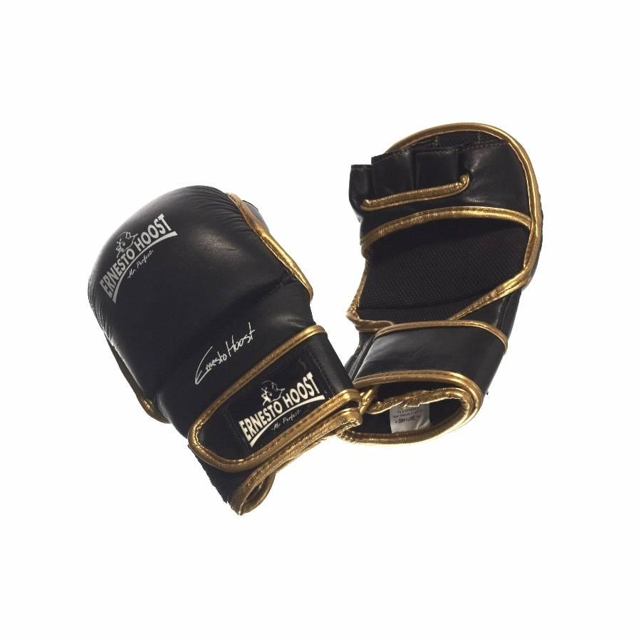 Ernesto Hoost Striker Gloves