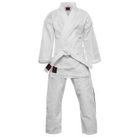 Essimo Karatepak Sempai