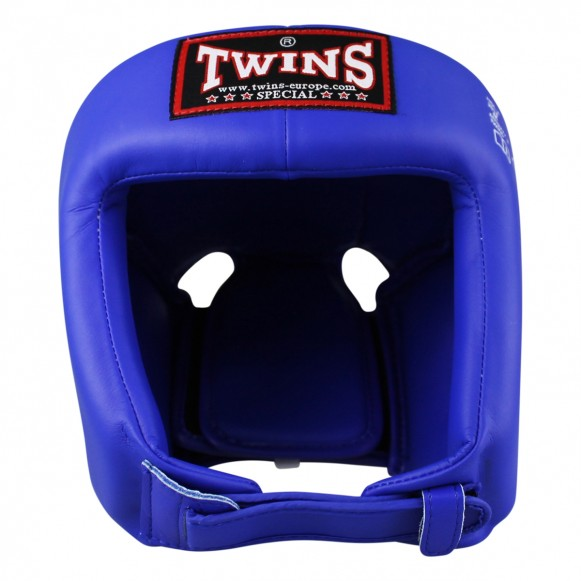 Twins Special HGL 4 Blauw