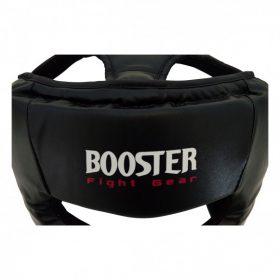 Booster HGL B 2
