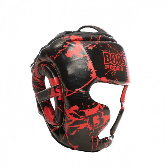 Booster HGL B 2 YOUTH MARBLE ROOD