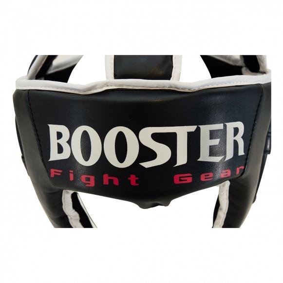 Booster HGL B