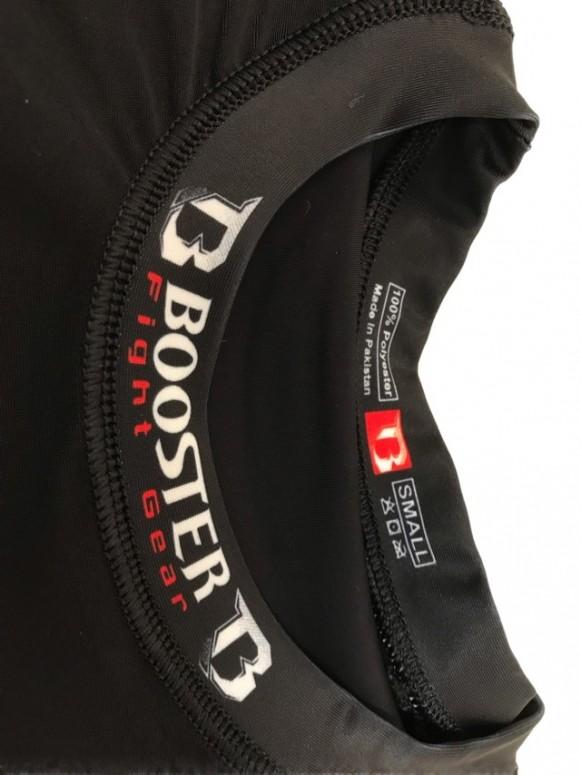 Booster GS RASH 2