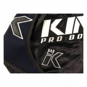 King Pro Boxing KPB/BT X4