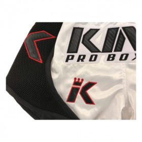 King Pro Boxing KPB/BT X2