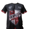 Booster AD Vintage Shield Tee