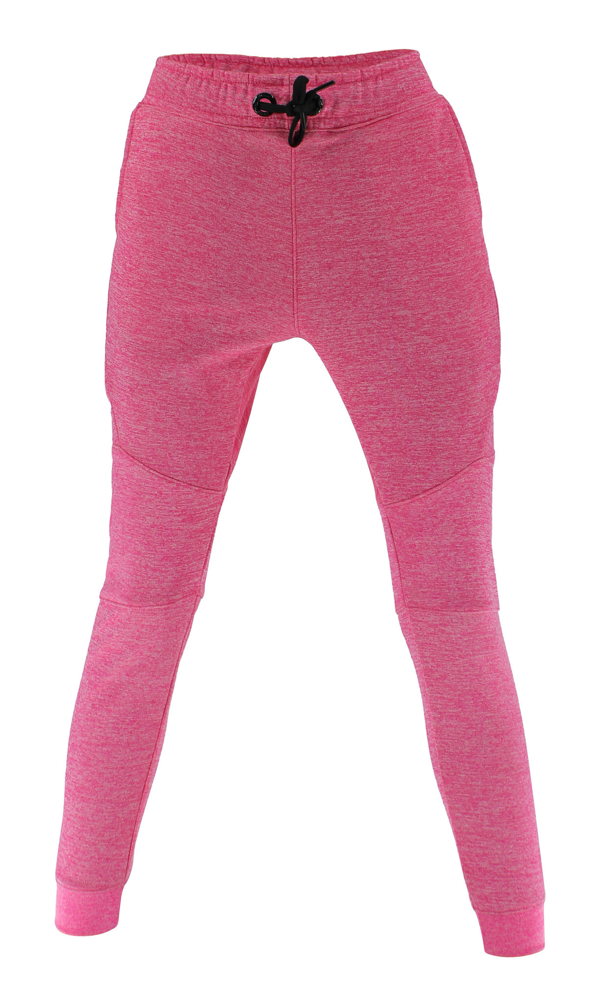 Truisweater damesheren SlimFit Design Legend Rood XXL