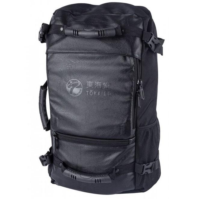 Tokaido Combi Bag Athletic - M