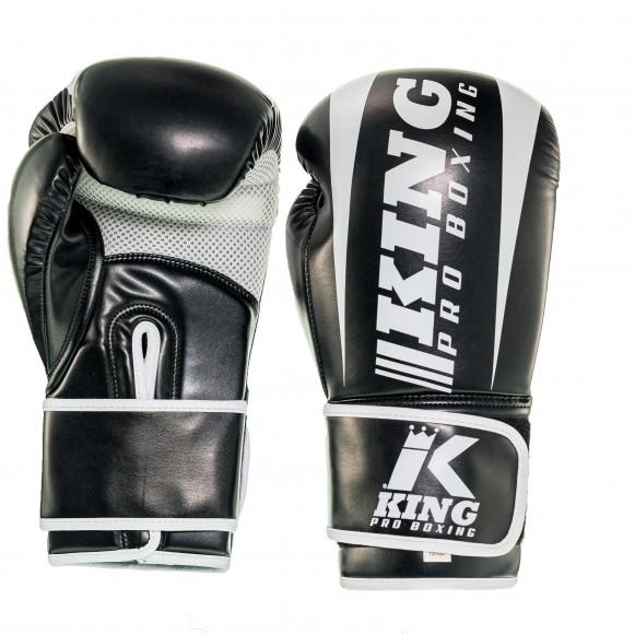 King Pro Boxing KPB/REVO 1