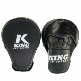 King Pro Boxing KPB/FM REVO