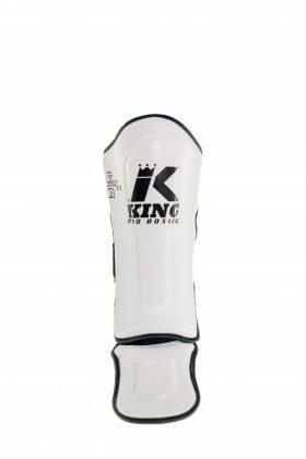 King Pro Boxing KPB/SG KIDS 2