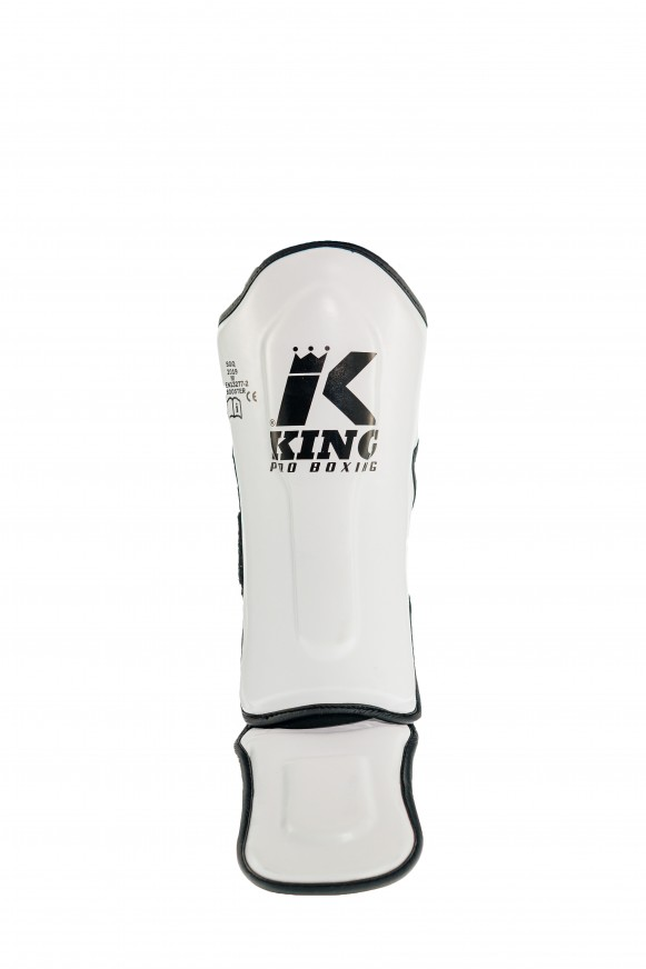 King Pro Boxing KPB/SG KIDS 2