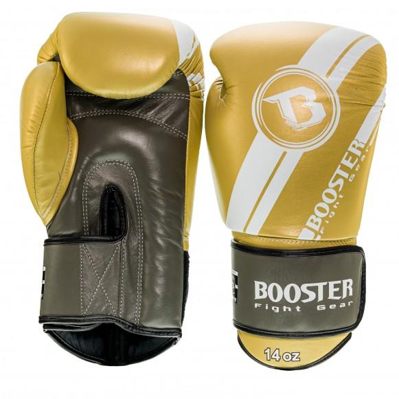 Booster V3 EMPEROR edition 1