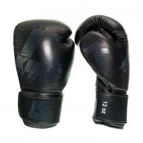 King Pro Boxing KPB/BG Platinum 1