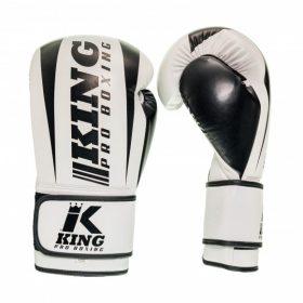 King Pro Boxing KPB/REVO 2