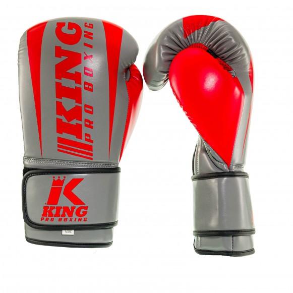 King Pro Boxing KPB/REVO 3