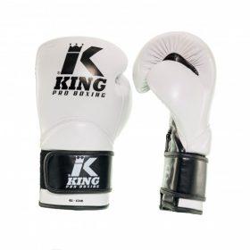 King Pro Boxing KPB/BG KIDS 2