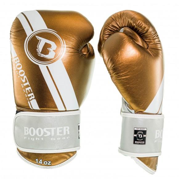 Booster V3 EMPEROR edition 2