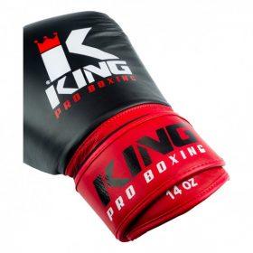 King Pro Boxing KPB/BG 1